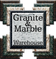 Granite & Marble Warehouse
