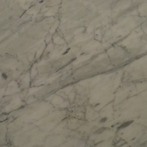 Calacatta Granite