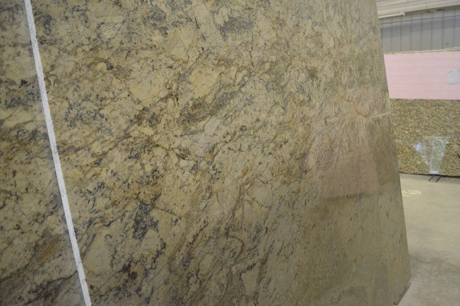 Typhoon Bordeaux Granite Granite Marble Warehouse