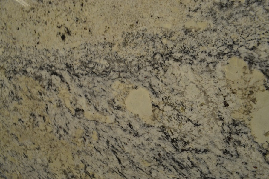 White Ice Granite Granite Marble Warehouse