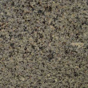 2cm Azul Platino Granite