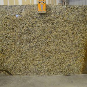 2cm Santa Cecila Granite