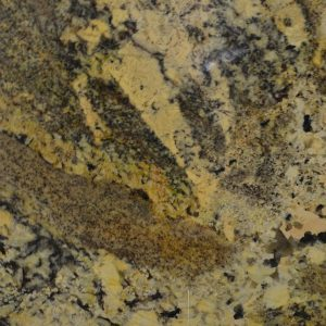 Absolute Creme Granite