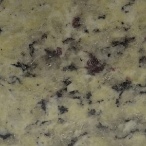 Blanco Talum Granite