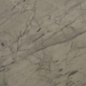 Calacatta Granite