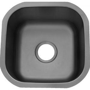 Cantina Sink