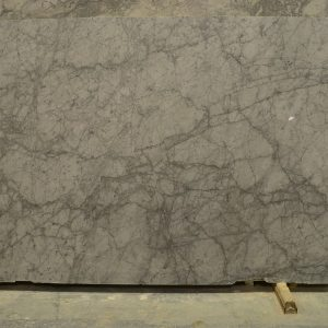 Cerrara White Granite