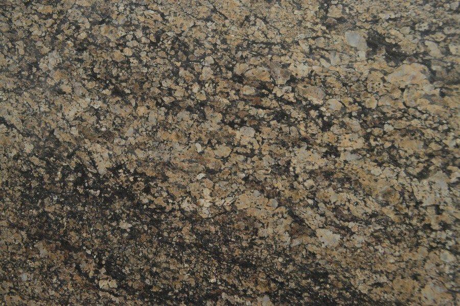 Juprana Sucuri Granite