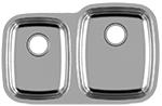 Lancer Model # VS40609 40/60