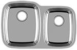 Lancer Model # VS60409 60/40