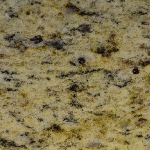 Medium Ornamental Granite