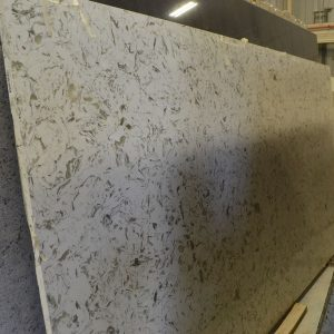 Montclair White Granite